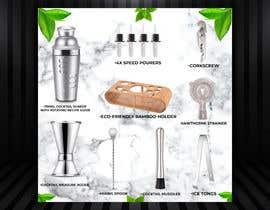 #16 для Product contents image от bayzidsobuj