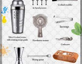 #45 для Product contents image от tariqulbipu