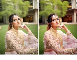 #165 for Looking for photoeditor af mushfiqur6515