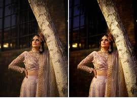 #167 for Looking for photoeditor af mushfiqur6515