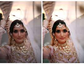 #169 for Looking for photoeditor af mushfiqur6515