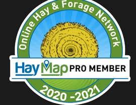 #68 cho update membership image bởi hayatikarakaya