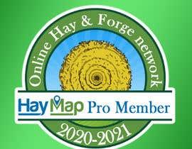 #70 cho update membership image bởi Monir24BD