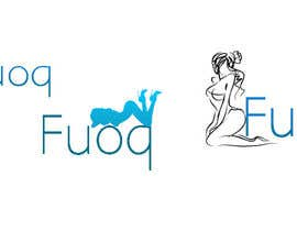 #30 for Diseñar un logotipo for guia erotica by AlejandroRkn