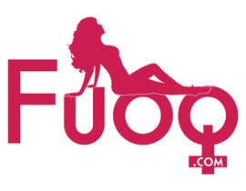 #9 για Diseñar un logotipo for guia erotica από joshuabermdez