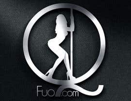 #33 for Diseñar un logotipo for guia erotica av yalcantara