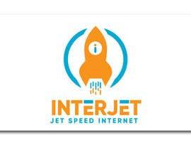 #35 untuk Brand Name WordArt for Logo oleh Jony0172912