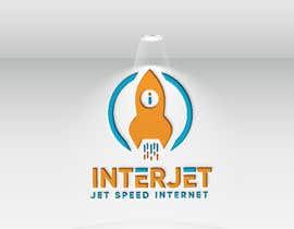 #40 untuk Brand Name WordArt for Logo oleh Jony0172912