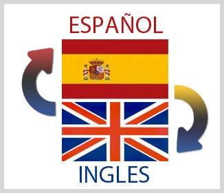 Konkurrenceindlæg #                                        6                                      for                                         Traducción texto Inglés-Español 300 páginas