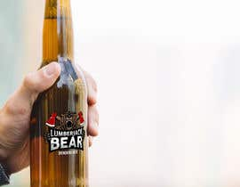 #4 untuk I need a designer for a beer label oleh VincentKyleG