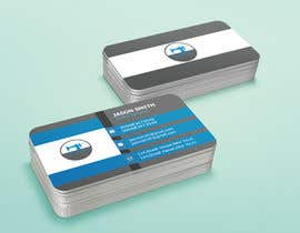 #165 untuk Create a business logo / business card oleh shadinprodhan234