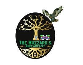 ishtianik3 tarafından Design a logo for my personal brand için no 294