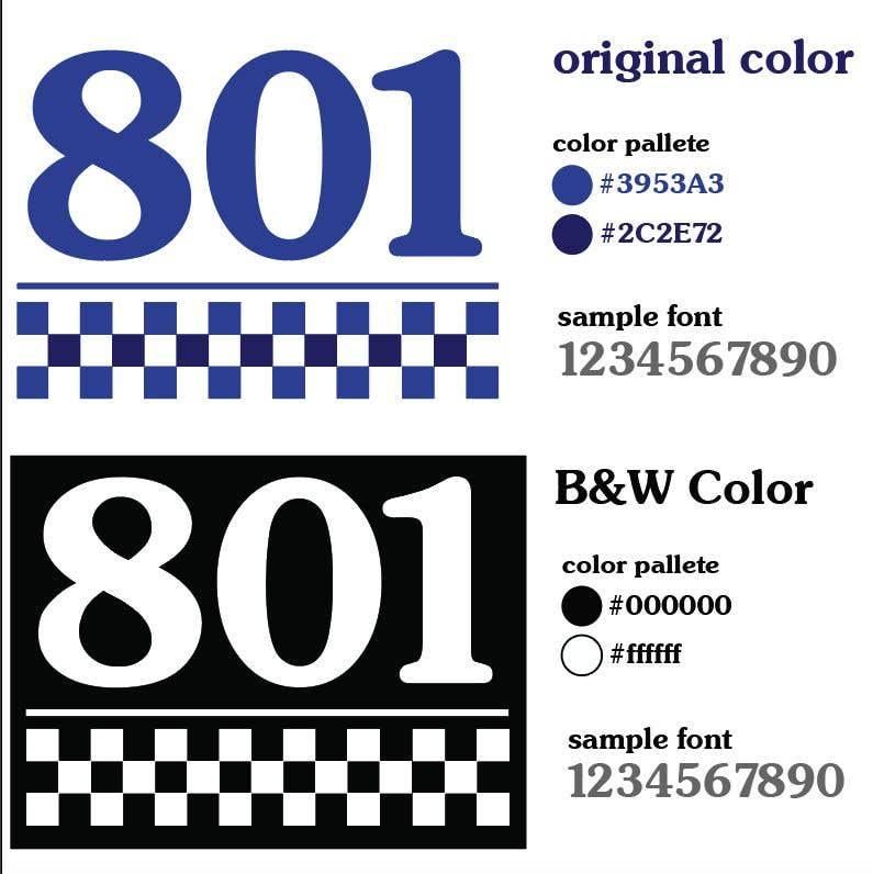 Konkurrenceindlæg #                                        96                                      for                                         Logo optimisation