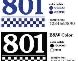 Nro 96 kilpailuun Logo optimisation käyttäjältä kempluetux