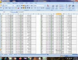 #20 cho Data Entry bởi mdrajib2828
