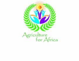 khadiza99 tarafından Agriculture for Africa .. the logo should have education agriculture and Africa in it.. with components similar to the logo example attached- please do not copy it için no 36