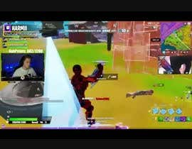 #1 for Create a youtube video  -------  100 Fortnight Kills by EditorMirAlI