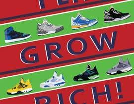 Nro 137 kilpailuun Book cover redesign - all design files provided käyttäjältä shakibahmed4216