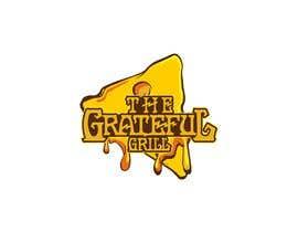 #47 untuk The Grateful Grill Brand oleh artdjuna