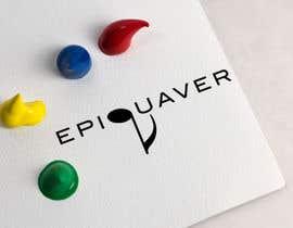 #99 for Create a logo design for a music brand af Tamannadesign
