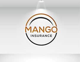 #127 for Mango Insurance - Logo Design af creativea05