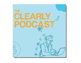 emonali55 tarafından Graphic for our podcast için no 13
