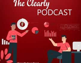 imranislamanik tarafından Graphic for our podcast için no 136