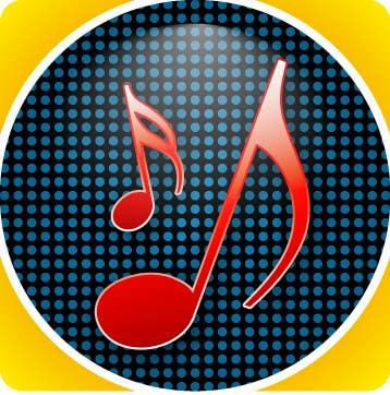 Proposition n°22 du concours App Design for Ringtones App Icon