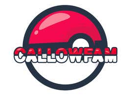 #197 untuk Create a  logo and icon for a pokemon project I am doing with my sons oleh Graphicripon