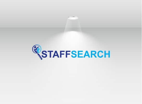Bài tham dự cuộc thi #                                        274                                      cho                                         Design Logo for Employment Agency