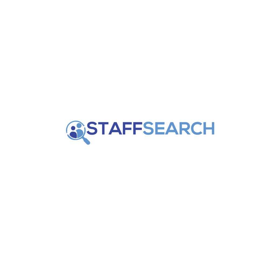 Bài tham dự cuộc thi #                                        250                                      cho                                         Design Logo for Employment Agency