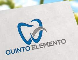 #13 for Crear logo de laboratorio af hm7258313