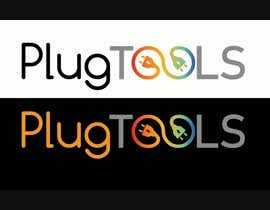 #17 for PlugTools.com by AlaminHrakib
