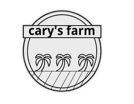 #42 cho Vintage farm logo for cary's farm.  It's grows microgreens locally bởi mdkowsermurshed