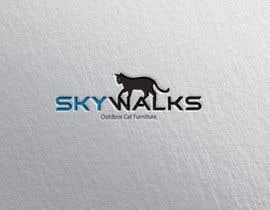 Akhtaruzzaman9 tarafından Looking for a logo for our new brand of Cat accessories için no 464
