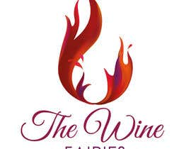 #21 for Design a Logo for a wine business by Zsuska