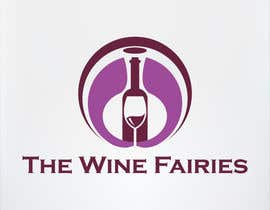 #49 for Design a Logo for a wine business by GraphicOnline