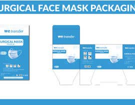 #32 cho Product Packaging Design bởi pixelperfectbd01