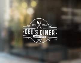 #62 cho Diner Logo bởi Badhan2003