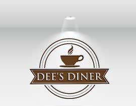 #52 cho Diner Logo bởi hm7258313