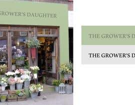 #46 for The Grower's Daughter by ConceptGRAPHIC