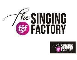 #3 cho Design new logo for musical theatre production company bởi jramos