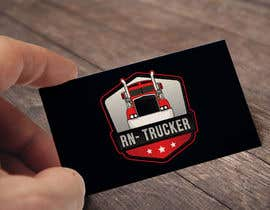 #205 cho RN- trucker bởi EagleDesiznss