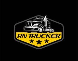 #150 cho RN- trucker bởi candrawardhana
