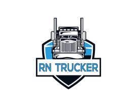 #48 cho RN- trucker bởi Elangelito27