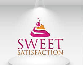 #167 for SWEET CAFE LOGO creation job af taslimaakter7753