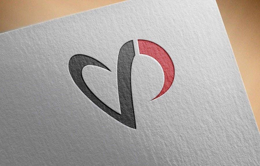 """Συμμετοχή Διαγωνισμού #46 για Design a Logo for """"Vital Performance"""""""