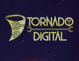 Nro 22 kilpailuun Logotipo para instituto de transformación digital käyttäjältä Irvingandredt