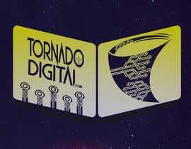 Nro 24 kilpailuun Logotipo para instituto de transformación digital käyttäjältä Irvingandredt