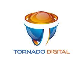 Nro 9 kilpailuun Logotipo para instituto de transformación digital käyttäjältä BerginGraphs